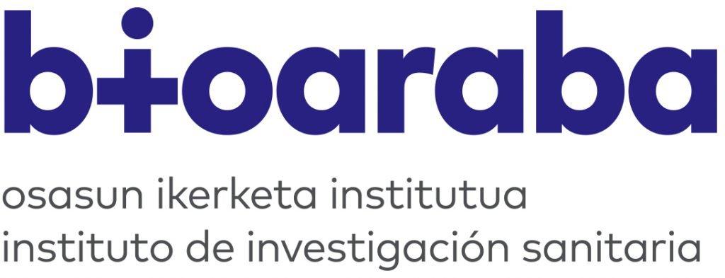 BIOARABA, Instituto de Investigación Sanitaria ubicado en la ciudad de Vitoria-Gasteiz