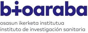bioaraba logo