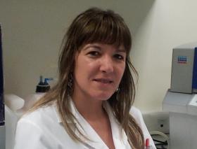 Elena Beristain Mendizabal