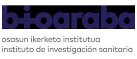 IIS Bioaraba