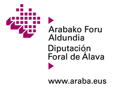 logo-diputacion-alava