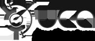 logo_uca_txiki