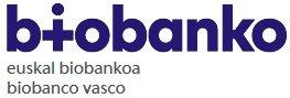 biobanko