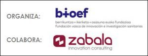 Taller Horizon H2020 Bioef