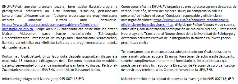 texto Felipe Aizpuru