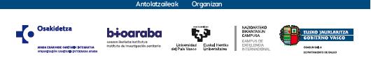 organizadores-web