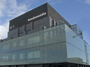 Biodonostia02
